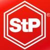 StP в Кузбассе, интернет-магазин шумоизоляции