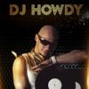 DJ Howdy