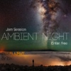 EXCELLENT EVENT - Ambient Night