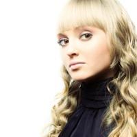 ЕленаИванова