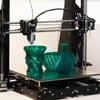 3D печать  Новокузнецк