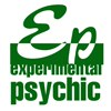 Experimental Psychic