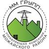 ММ Групп   Управляющая компания   Можайск