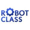 RobotClass