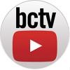 БЦ ТВ Білоцерківське телебачення bctv