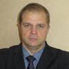 Адвокат по уголовным делам Игорь Карюкин