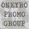 Концерти в Полтаві – Oneyro.Promo.Group