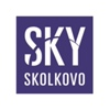 Sky Skolkovo Apartments