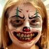 Аквагрим. Киев. Face paint for kids.