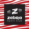 ZEBRA SportClub Krasnodar