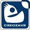 CREOZAVR