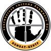 Комбат-Центр (самооборона крав-мага КАМАМ)