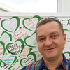 Sergey Zakrenichny