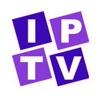 IPTV, ТВ, WWE плейлисты онлайн ТВ
