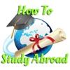 Учеба    Высшее образование в Италии   Стипендия