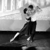 Аргентинское танго Дзержинск | Мастерская танго