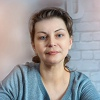 Marina Ulanova
