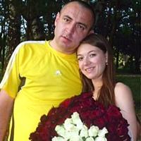 МарянаСуряк