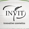 Красота и здоровье. INVIT innovative cosmetics