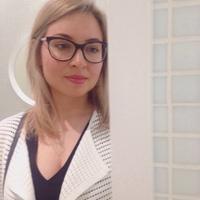 ElenaKuzmina