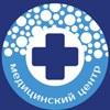 """Медицинский центр """"Парацельс"""""""