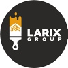 Larix Group