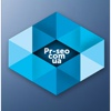 Студия интернет маркетинга PR-SEO.COM.UA