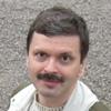 Sergey Veselov