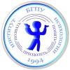 Институт психологии БГПУ