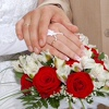 СВАДЬБА-Свадебное фото