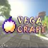 "Minecraft | Майнкрафт сервер ""Vega Craft"""