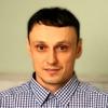 Веб-программист. Дмитрий Ченгаев.