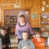 Frolovskaya-Biblioteka Buk-Mtsb