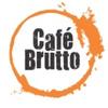 Cafe Brutto