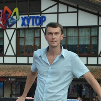 АндрейСапрыкин