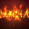 MANA: Magic Potion