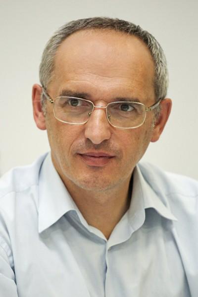 Олег Торсунов, Краснодар
