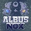 Albus NoX League of Legends