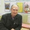 Nikolay Tokmakov