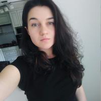 АліночкаКопачинська