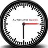 Автоматические штамп часы
