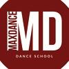 Школа танцев MAXDANCE г. Минск