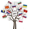 Институт славянской культуры РГУ им. Косыгина