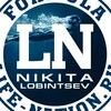Formula LN