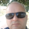 Yury Rudakov