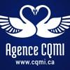 Брачное агентство CQMI