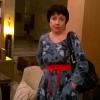 Tatyana Shakhnazaryan