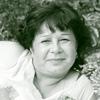 Raylya Sukhova