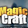 MAGIC CRAFT - Cервер без модов Minecraft