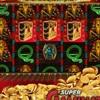 лучшие казино в интернете